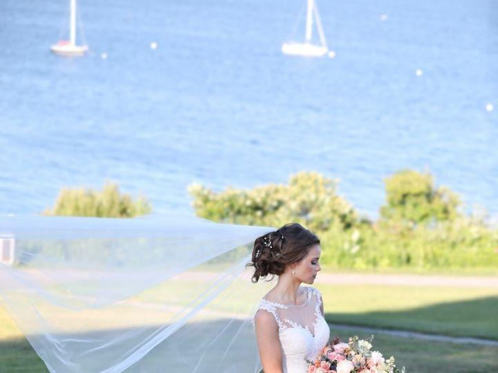 Tmx Thumbnail 621a8047 51 606035 1571858763 Falmouth, ME wedding florist