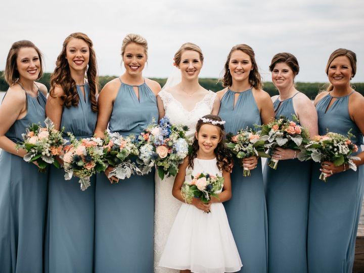 Tmx Thumbnail Dsc 7780 51 606035 1571859332 Falmouth, ME wedding florist