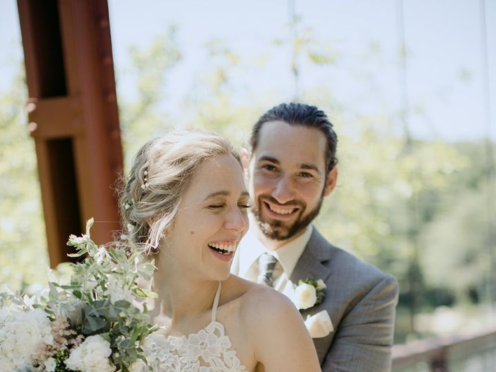 Tmx Thumbnail Img 0907 51 606035 1571859247 Falmouth, ME wedding florist