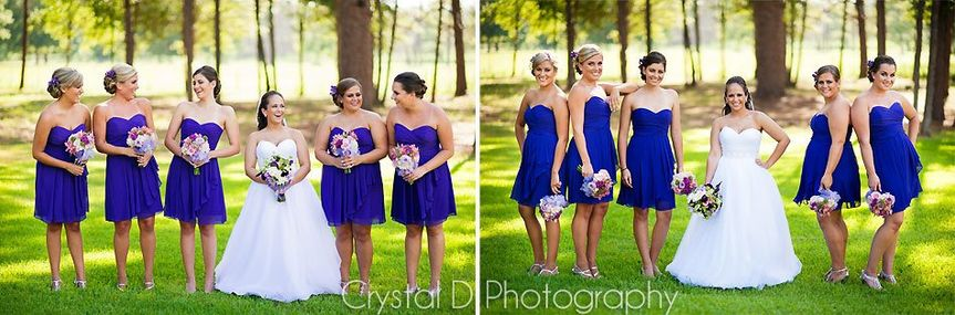 800x800 1347383238920 crystalspringsweddingphotography6