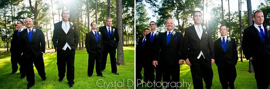800x800 1347383239809 crystalspringsweddingphotography7