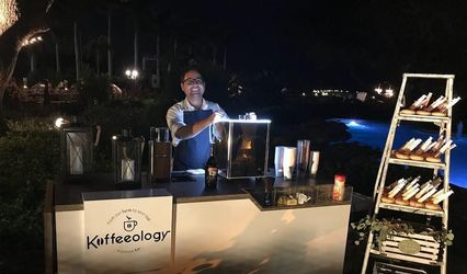 koffeeology