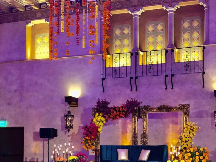 Tmx Sangheet 3 51 646035 158137618860257 Los Angeles, CA wedding venue