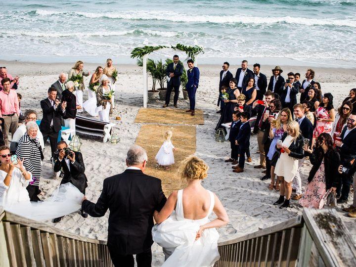 Tmx Alenata 4053 51 1376035 158896343845518 Hartsville, TN wedding photography