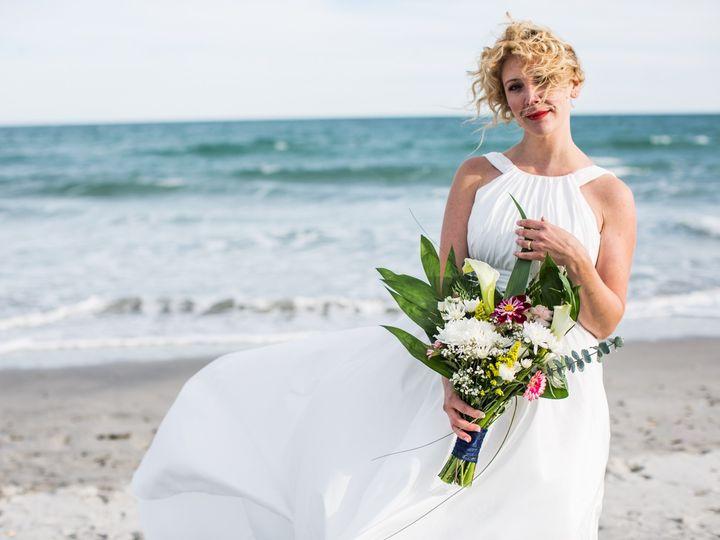 Tmx Alenata 4335 51 1376035 158896361966618 Hartsville, TN wedding photography