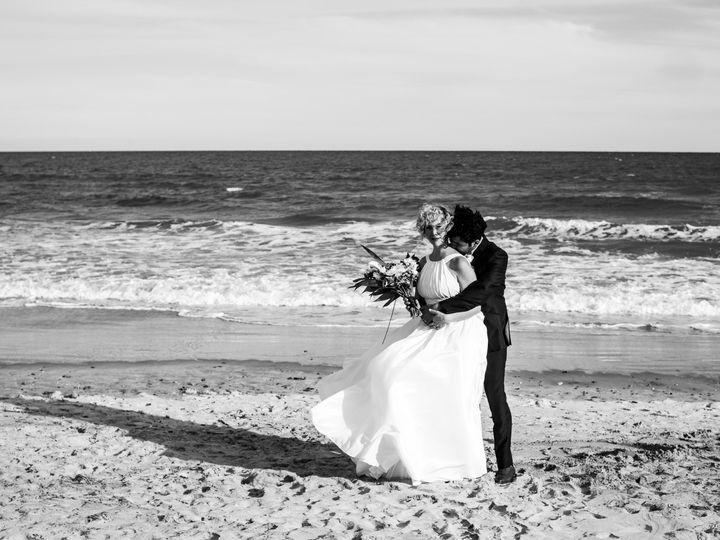 Tmx Alenata 4387 51 1376035 158896366310933 Hartsville, TN wedding photography