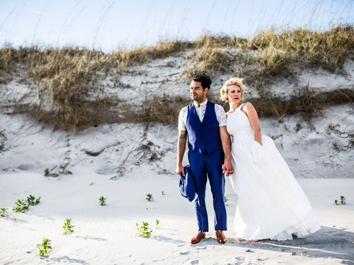 Tmx Alenata 4480 51 1376035 158896311818661 Hartsville, TN wedding photography
