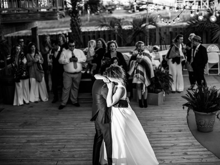 Tmx Alenata 4649 51 1376035 158896364571668 Hartsville, TN wedding photography