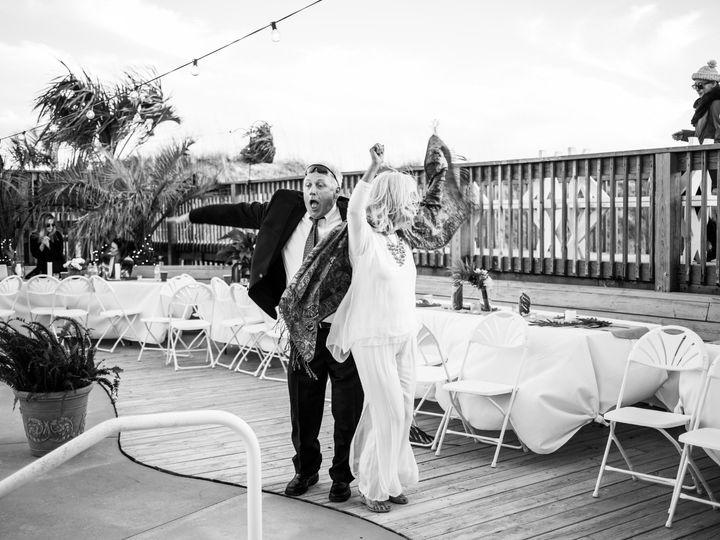 Tmx Alenata 4793 51 1376035 158896364973511 Hartsville, TN wedding photography