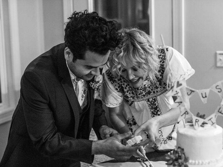 Tmx Alenata 4898 51 1376035 158896312181949 Hartsville, TN wedding photography