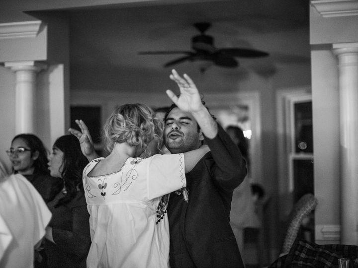 Tmx Alenata 5120 51 1376035 158896368457488 Hartsville, TN wedding photography