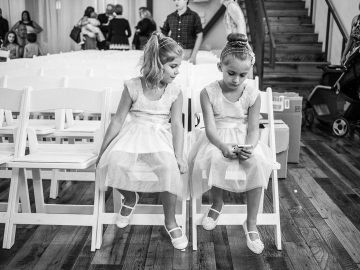 Tmx Brentleanne72 2324 51 1376035 158871201394612 Hartsville, TN wedding photography