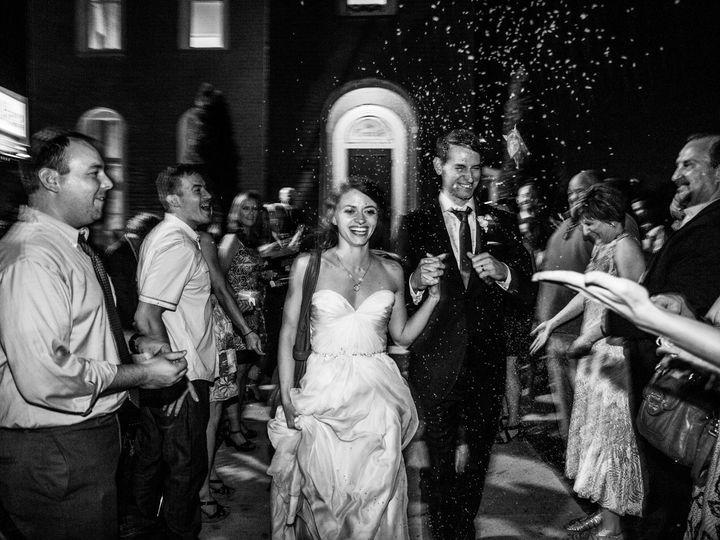 Tmx Brentleanne72 3451 51 1376035 158871203843264 Hartsville, TN wedding photography