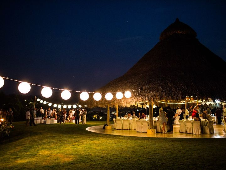 Tmx Diadelosbabes 184 51 1376035 158896615281101 Hartsville, TN wedding photography