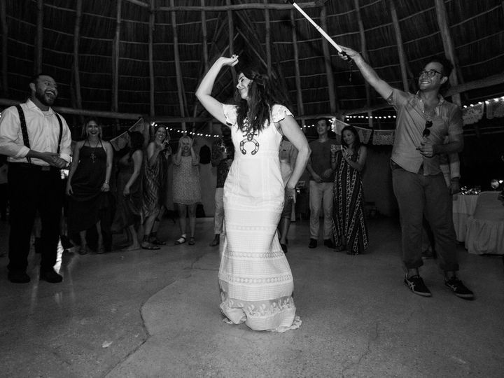 Tmx Diadelosbabes 290 51 1376035 158896625358141 Hartsville, TN wedding photography