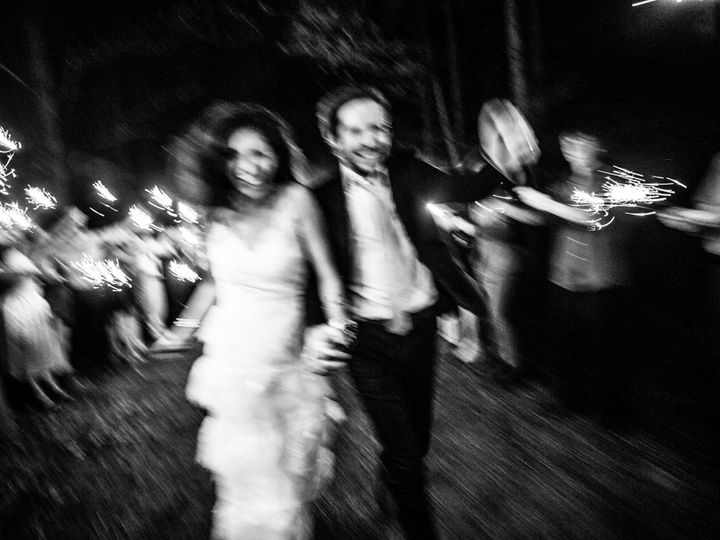 Tmx Jd72 5447 51 1376035 158896587492159 Hartsville, TN wedding photography