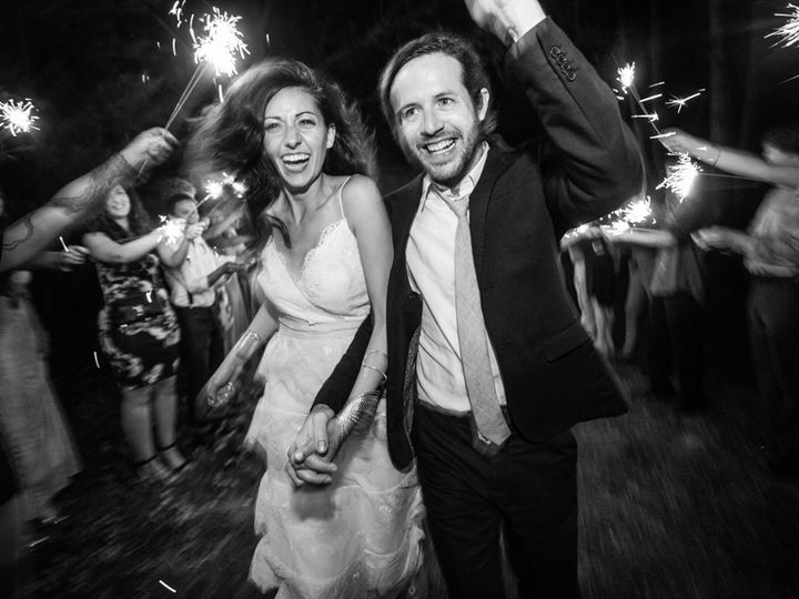 Tmx Jd72 5448 51 1376035 158896587326162 Hartsville, TN wedding photography