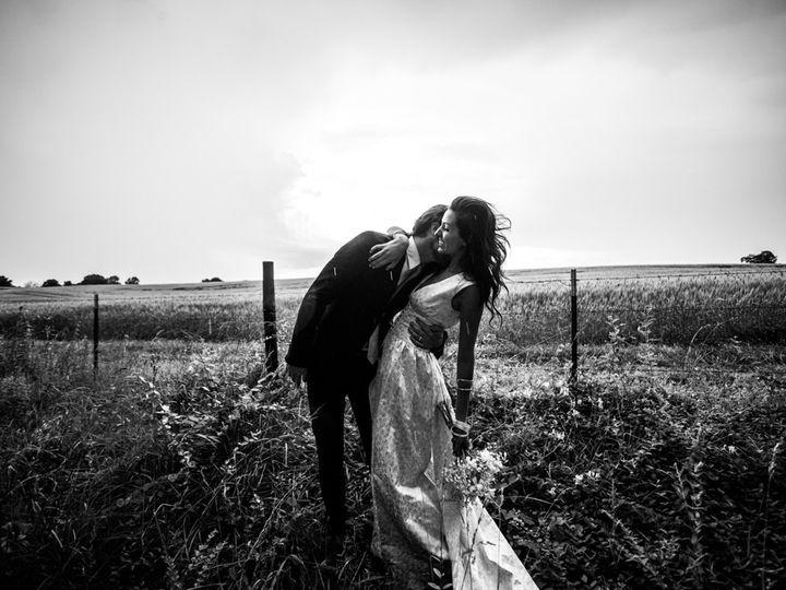 Tmx Jd72 8163 51 1376035 158896587584163 Hartsville, TN wedding photography