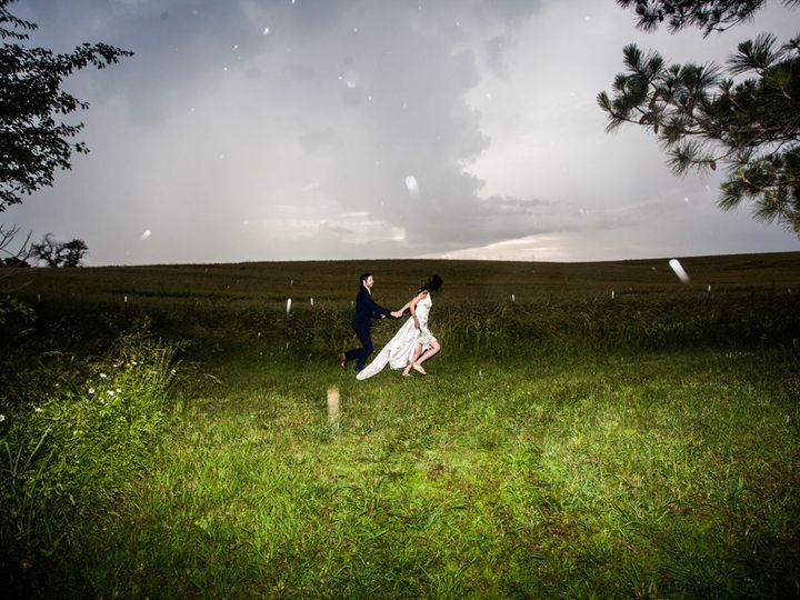 Tmx Jd72 8207 51 1376035 158896591020479 Hartsville, TN wedding photography