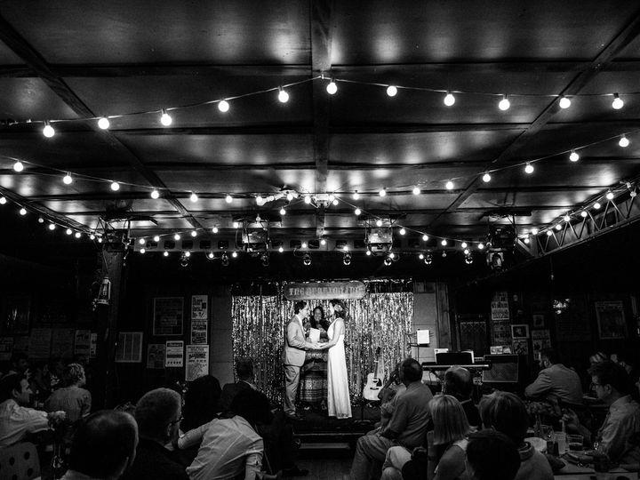 Tmx Jjtony72 3681 2 51 1376035 158878201843240 Hartsville, TN wedding photography