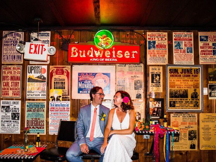 Tmx Jjtony72 3844 51 1376035 158870684059234 Hartsville, TN wedding photography
