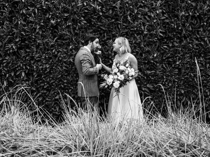 Tmx Js 1730 51 1376035 158887070137167 Hartsville, TN wedding photography