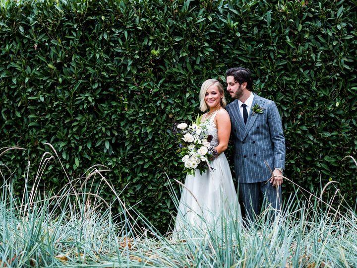 Tmx Js 1744 51 1376035 158887070283345 Hartsville, TN wedding photography