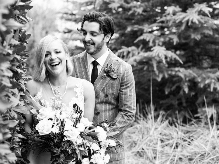 Tmx Js 1772 51 1376035 158887097011532 Hartsville, TN wedding photography