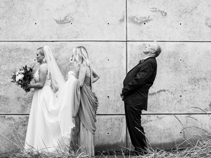Tmx Js 1933 51 1376035 158887097127573 Hartsville, TN wedding photography