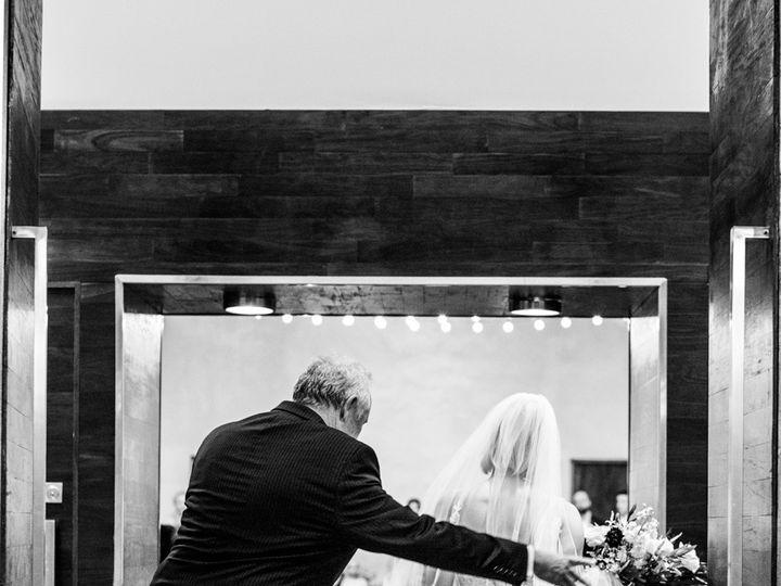 Tmx Js 1982 51 1376035 158887096245326 Hartsville, TN wedding photography