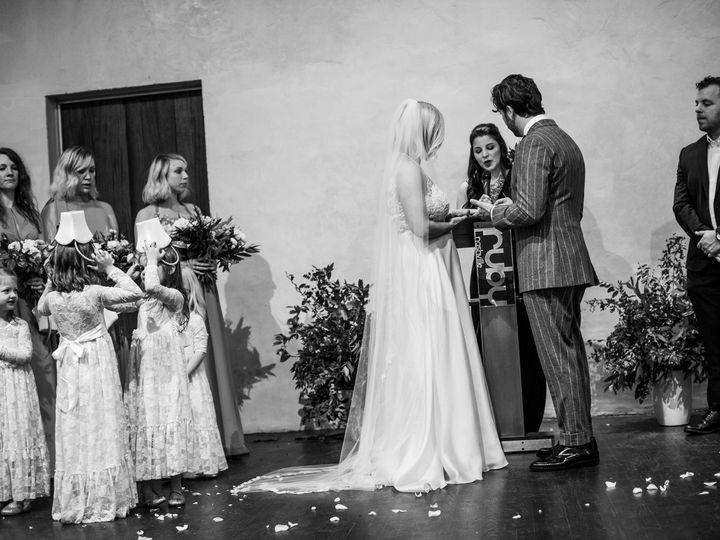 Tmx Js 2065 51 1376035 158887071264163 Hartsville, TN wedding photography