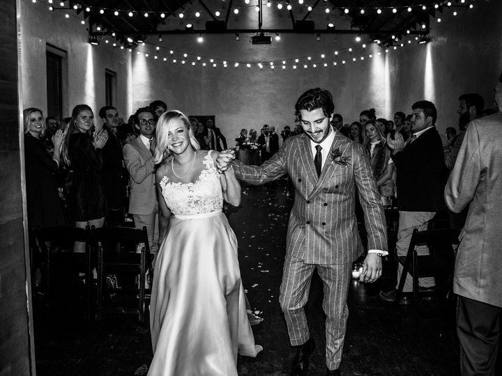 Tmx Js 2140 51 1376035 158887095971529 Hartsville, TN wedding photography