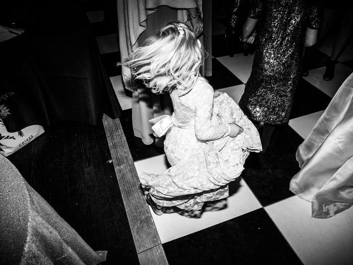 Tmx Js 2640 51 1376035 158887070440590 Hartsville, TN wedding photography