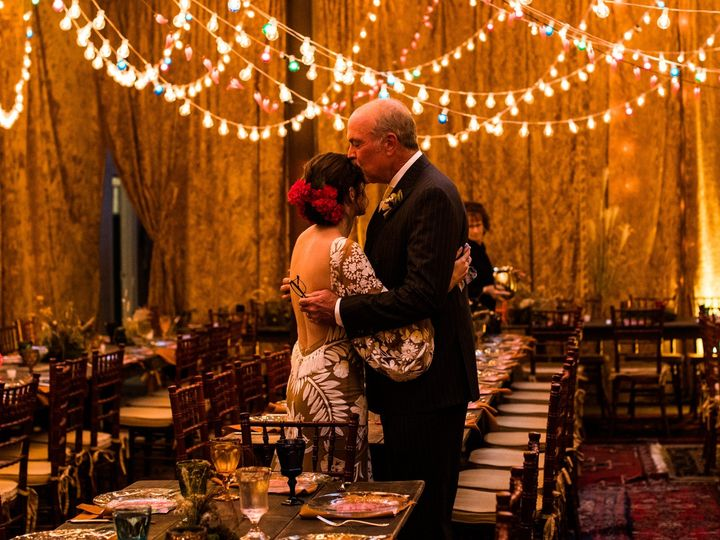 Tmx Mackkyle 096 51 1376035 158878273253141 Hartsville, TN wedding photography