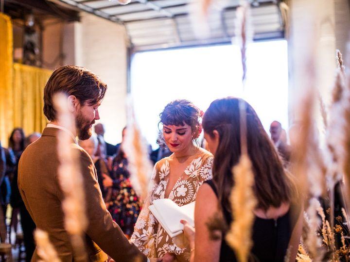 Tmx Mackkyle 119 51 1376035 158878272671279 Hartsville, TN wedding photography