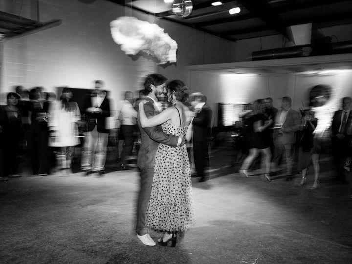 Tmx Mackkyle 282 51 1376035 158870690639211 Hartsville, TN wedding photography