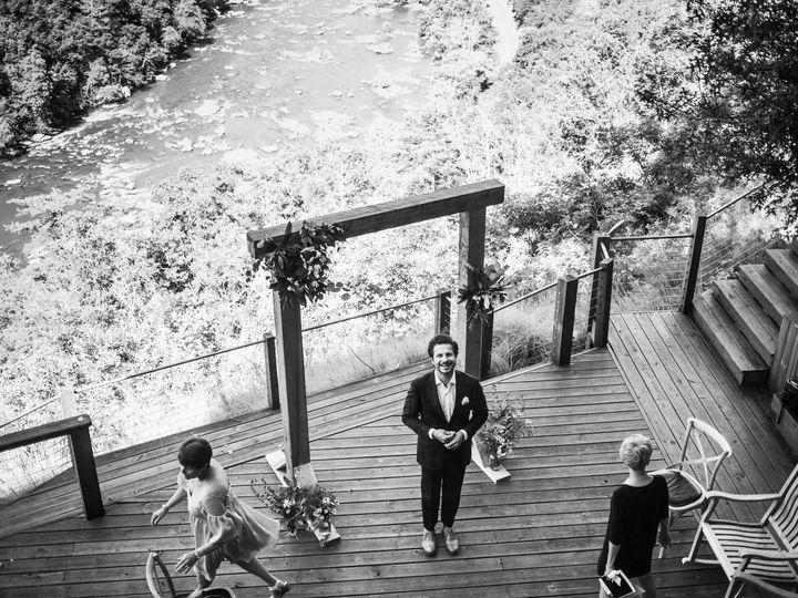 Tmx Newnamefecht 2889 51 1376035 158896296058458 Hartsville, TN wedding photography