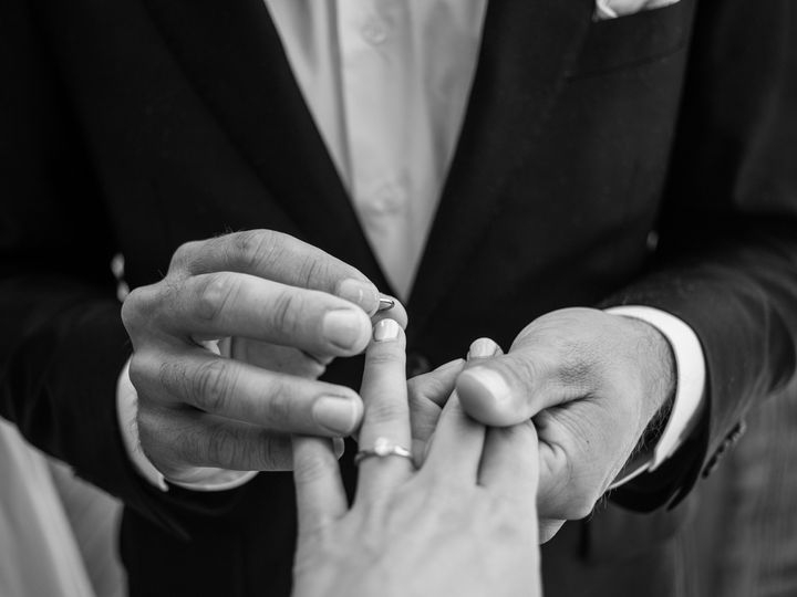 Tmx Newnamefecht 2941 51 1376035 158896297340856 Hartsville, TN wedding photography