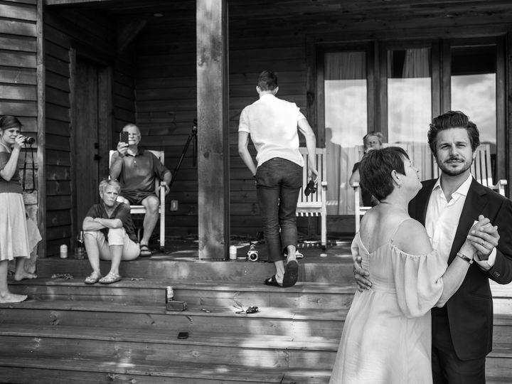 Tmx Newnamefecht 3517 51 1376035 158896309027148 Hartsville, TN wedding photography