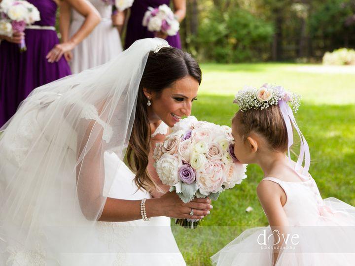 Tmx 1420734948405 Bridal1 Haledon, New Jersey wedding florist