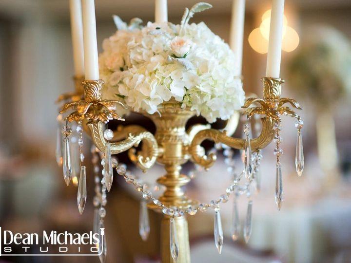 Tmx 1517587566 2cbdb347e34f75a1 1517587565 5912533642cf106e 1517587565873 11 1947 Haledon, New Jersey wedding florist