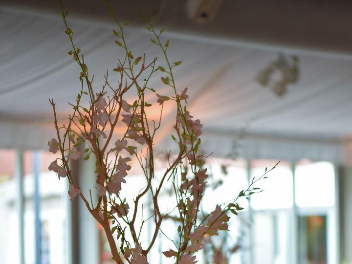 Tmx 1517590083 73a6fc6ed6879a41 1517590081 49f45a7e3655ab3e 1517590081699 1 Anthony Ziccardi S Haledon, New Jersey wedding florist