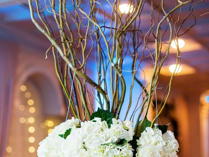Tmx 1517591058 6b34513a61cc9ae2 1517591056 Dc09f33d878616ee 1517591056355 1 Clair0538 Haledon, New Jersey wedding florist