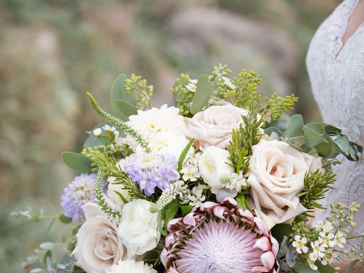 Tmx 1517591206 0e71bbb8b2b0b7b1 1517591204 2420f3ff0d692c59 1517591203487 1 AZS L PB 24 Haledon, New Jersey wedding florist