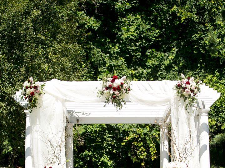 Tmx 1517591237 622fdd18409db0d1 1517591234 5fcfb011c2e9416d 1517591233964 2 170716 AJ 1431 Haledon, New Jersey wedding florist