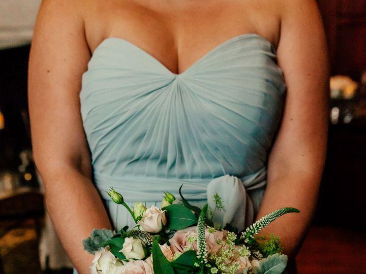 Tmx 1517591259 4882e0b017a49661 1517591256 1dc6f06f8e4d7a75 1517591256211 2 O SheaWedding Popo Haledon, New Jersey wedding florist
