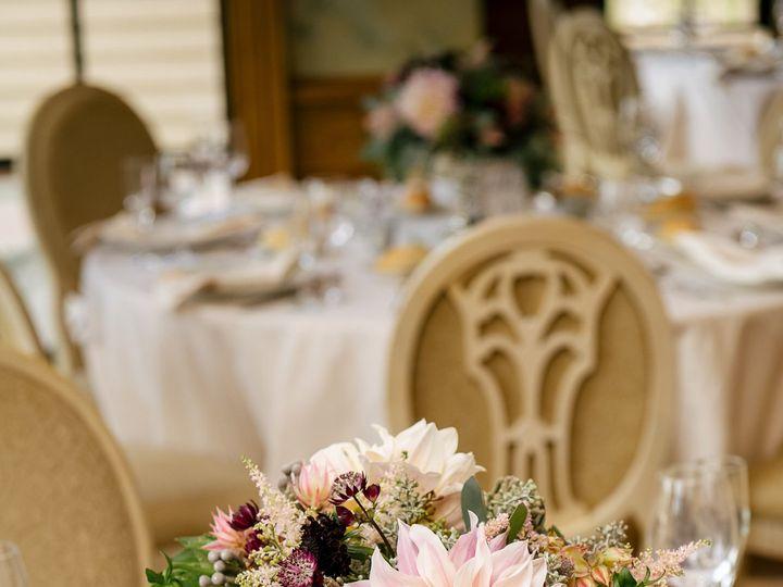 Tmx 1517591316 F8c86b2f5fc2f4d2 1517591313 55bc42ab7008cbb8 1517591313011 2 Florals 17 Haledon, New Jersey wedding florist