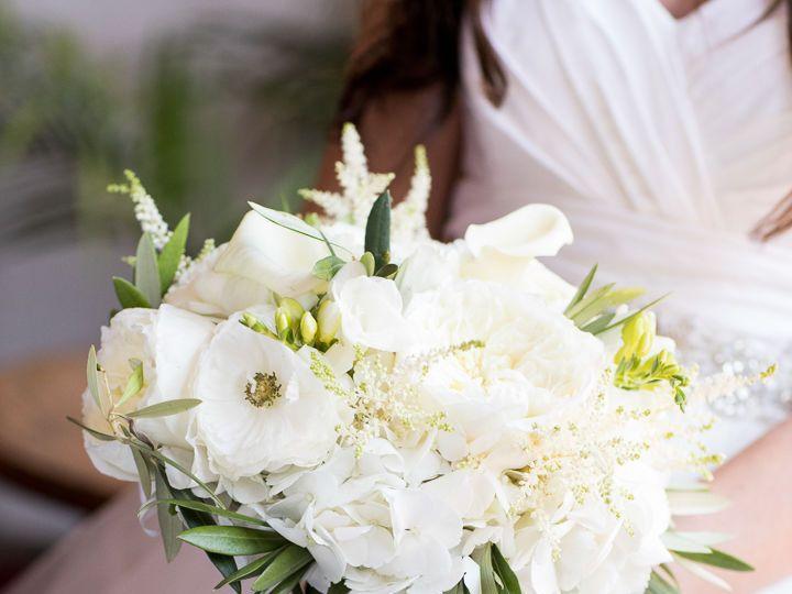 Tmx 1517591397 F8bd13c4b228068b 1517591396 8dfa711e09c8d86a 1517591396776 3 Vogel Firestone 48 Haledon, New Jersey wedding florist