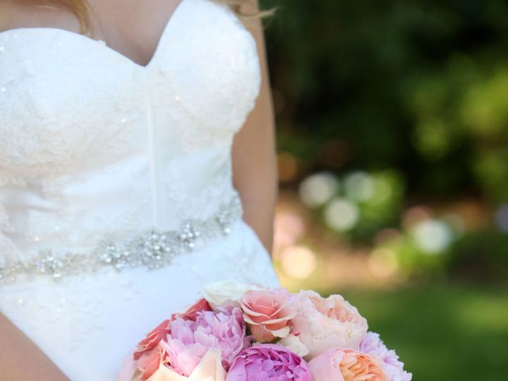 Tmx 1517591537 04e9152bca49db57 1517591534 091e4536560e4e11 1517591532454 5 July 16 17  0117 Haledon, New Jersey wedding florist