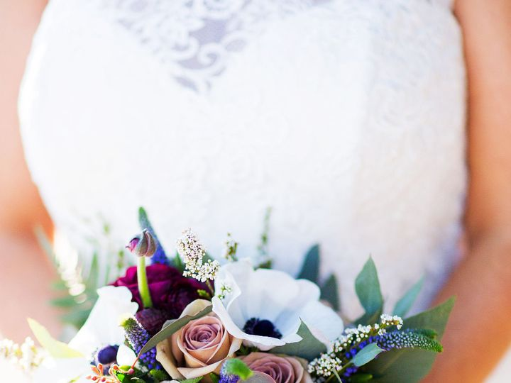 Tmx 1517591604 0d5f650f19fd74a5 1517591602 3d5e2d5db58e9b23 1517591602043 7 99 Haledon, New Jersey wedding florist